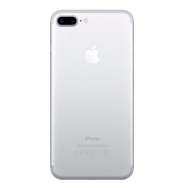 iphone 7 plus white 600x600 - iPhone 7 PLUS (Semi Novo)