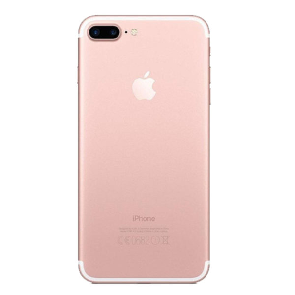iphone 7 plus pink 600x600 - iPhone 7 PLUS (Semi Novo)