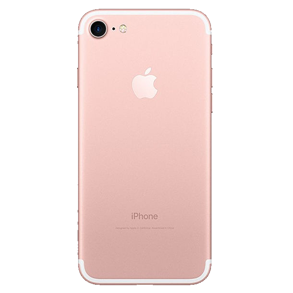 iphone 7 02 600x600 - Apple iPhone 7 (Refurbished)