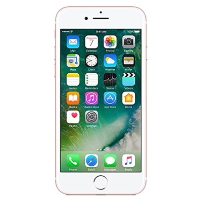 iphone 7 01 400x400 - Apple iPhone 7 (Refurbished)