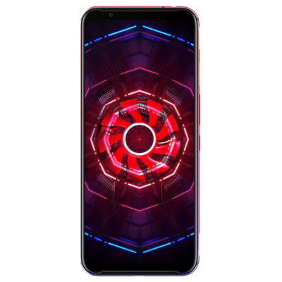 nubia red magic 3 1 400x400 - Nubia Red Magic Mars 3 2019 NX629J