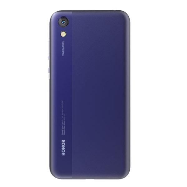 honor 8s blue 1 600x600 - Huawei Honor 8S