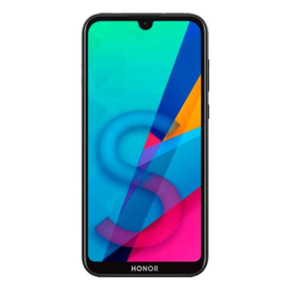 huawei honor 8s 001 600x600 - Huawei Honor 8S