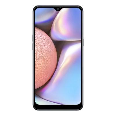 galaxy a10s img 001 400x400 - Samsung Galaxy A10s