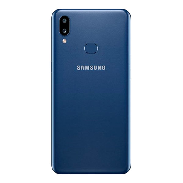 galaxya10s img 004 600x600 - Samsung Galaxy A10s
