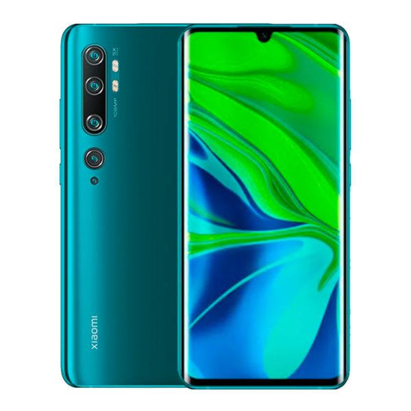 xiaomi note 10 pro 001 600x600 - Xiaomi Mi Note 10