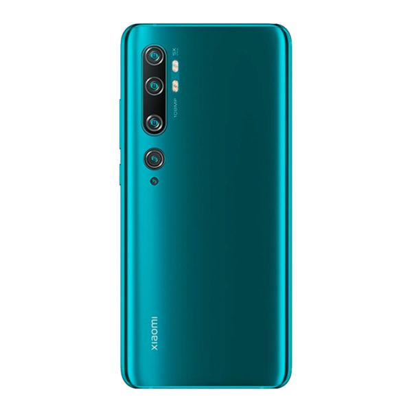xiaomi note 10 pro 002 600x600 - Xiaomi Mi Note 10