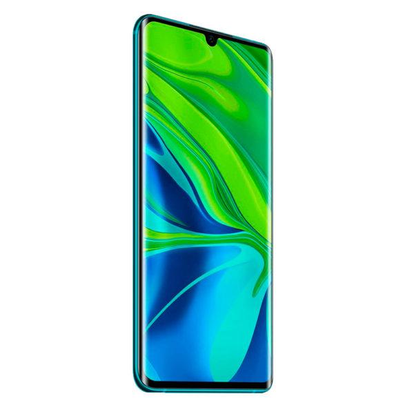 xiaomi note 10 pro 003 600x600 - Xiaomi Mi Note 10