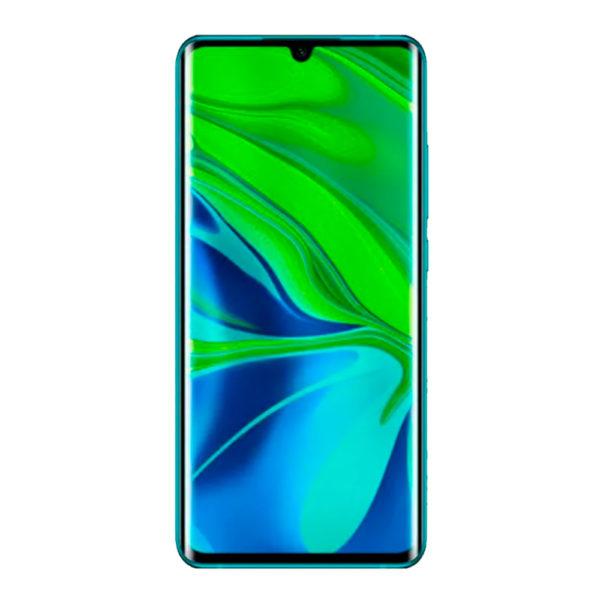 xiaomi note 10 pro 004 600x600 - Xiaomi Mi Note 10