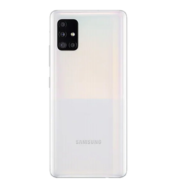 galaxy a 51 3 600x600 - Samsung Galaxy A51
