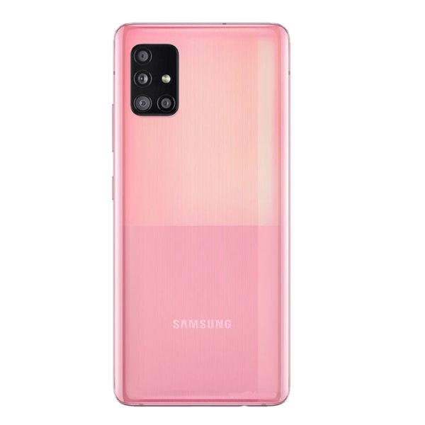 galaxy a 51 2 600x600 - Samsung Galaxy A51