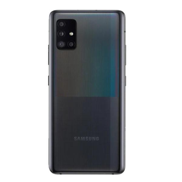 galaxy a 51 1 600x600 - Samsung Galaxy A51