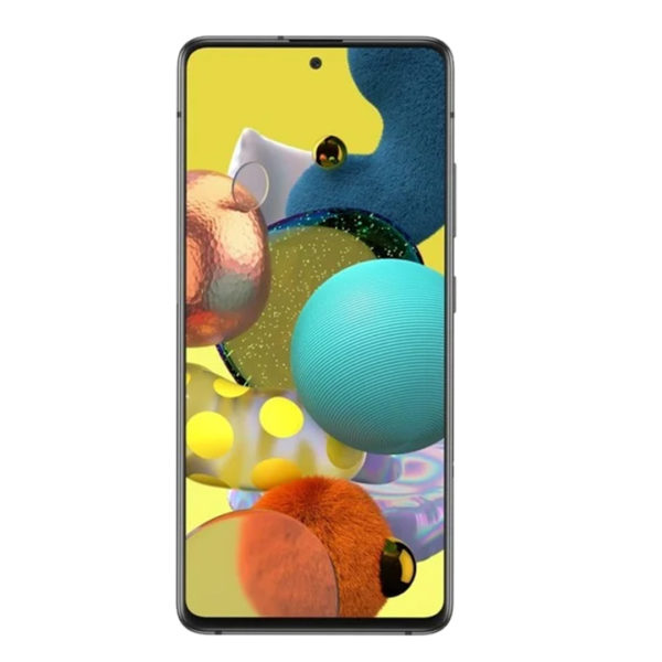 galaxy a 51 0 600x600 - Samsung Galaxy A51