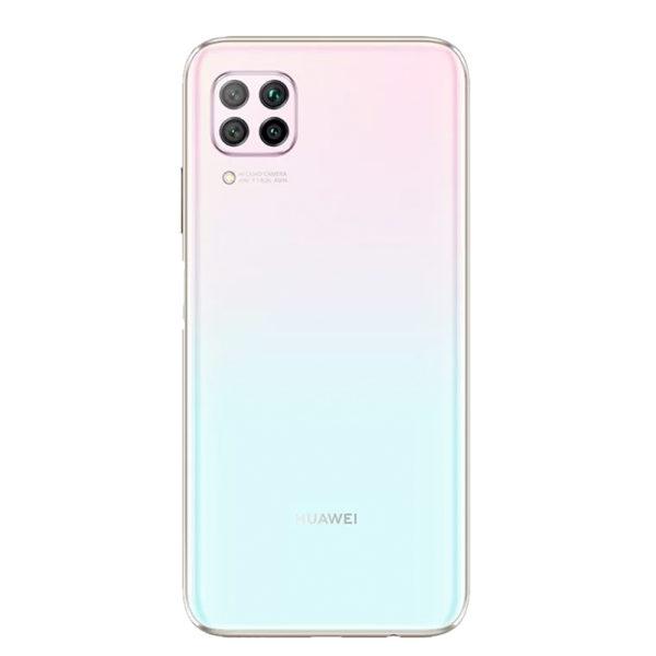 huawei nova 7i 2 600x600 - Huawei NOVA 7i