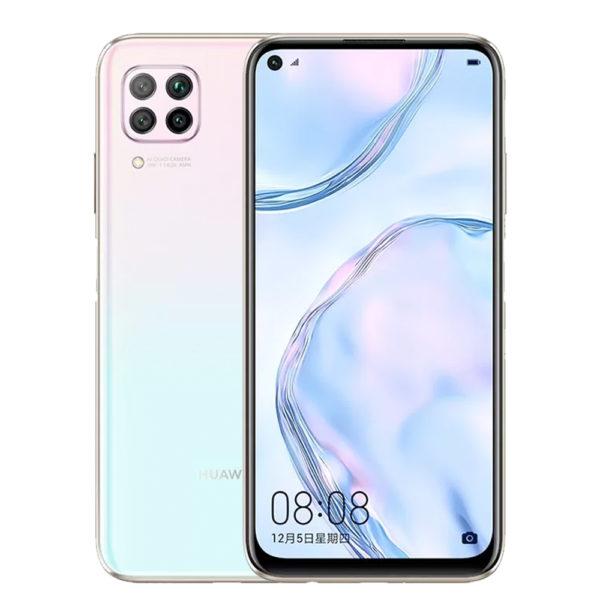 huawei nova 7i 4 600x600 - Huawei NOVA 7i