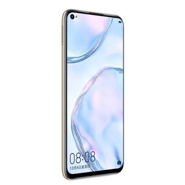 huawei nova 7i 3 600x600 - Huawei NOVA 7i