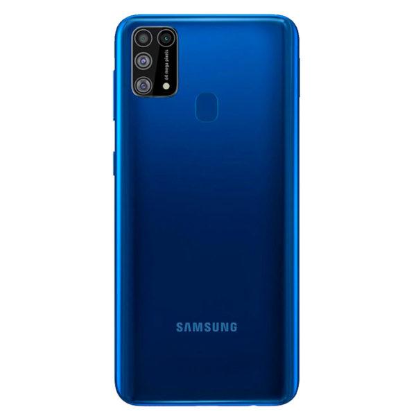 galaxy m31 blue 600x600 - Samsung Galaxy M31