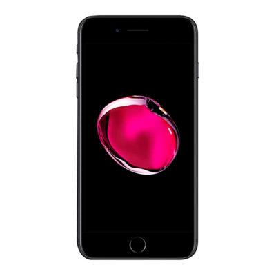 apple 7 plus 002 400x400 - iPhone 7 PLUS (Semi Nuevo)