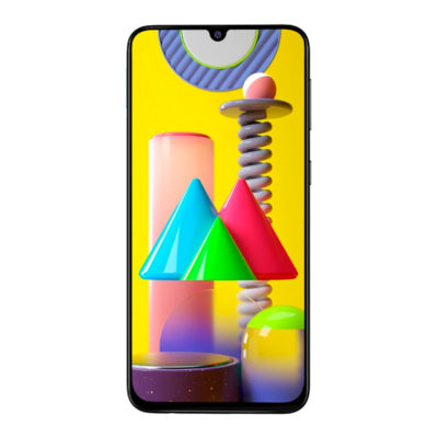 samsung m31 001 400x400 - Samsung Galaxy M31