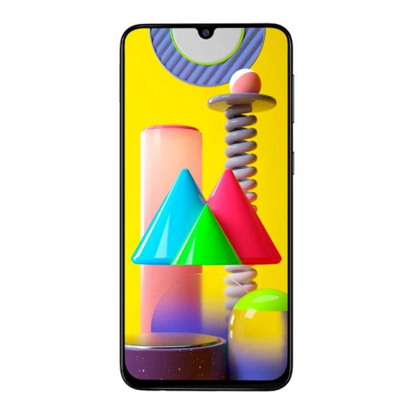 samsung m31 001 600x600 - Samsung Galaxy M31