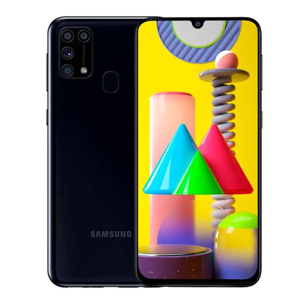samsung m31 004 600x600 - Samsung Galaxy M31