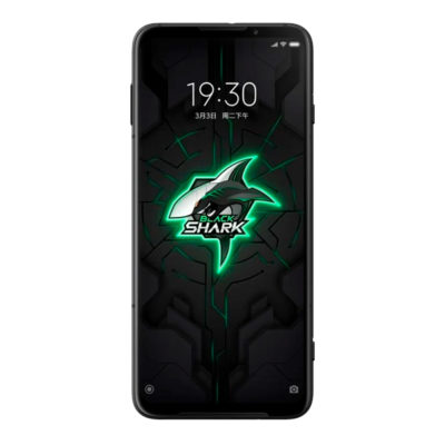 xiaomi black sharck 3 001 400x400 - Xiaomi Black Shark 3 (5G)
