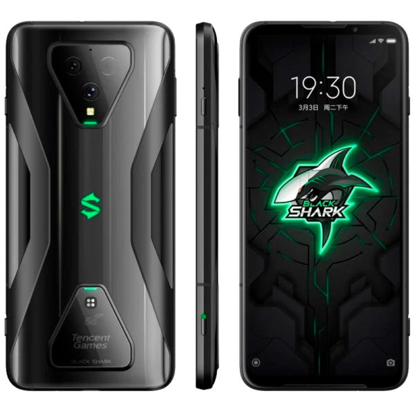 xiaomi black sharck 3 004 600x600 - Xiaomi Black Shark 3 (5G)