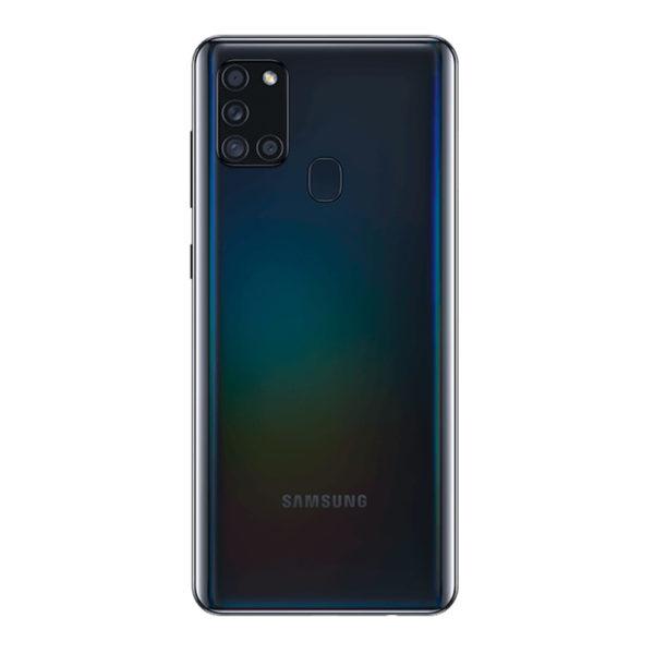 samsung a21s 003 600x600 - Samsung Galaxy A21s