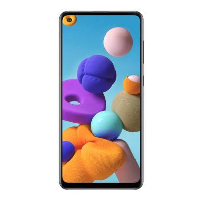 samsung a21s 002 400x400 - Samsung Galaxy A21s