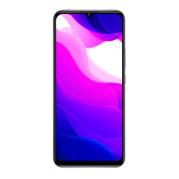 xiaomi note 10 lite 5g 001 600x600 - Xiaomi Note 10 Lite 5G