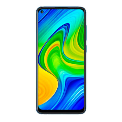 xiaomi redmi note 9 001 400x400 - Redmi Note 9