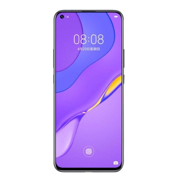 huawei nova 7 5g 1 600x600 - Huawei Nova 7 (5G) Dual