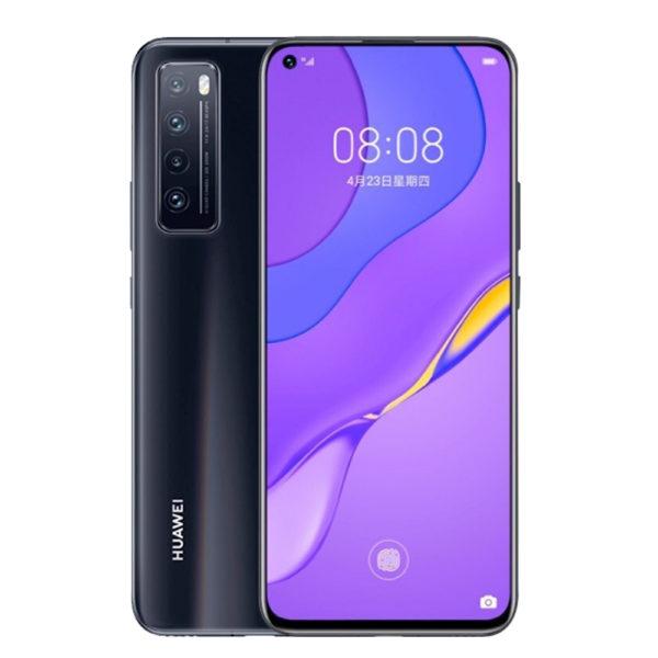 huawei nova 7 5g 4 600x600 - Huawei Nova 7 (5G) Dual