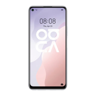 nova se 01 400x400 - Huawei Nova 7SE 5G
