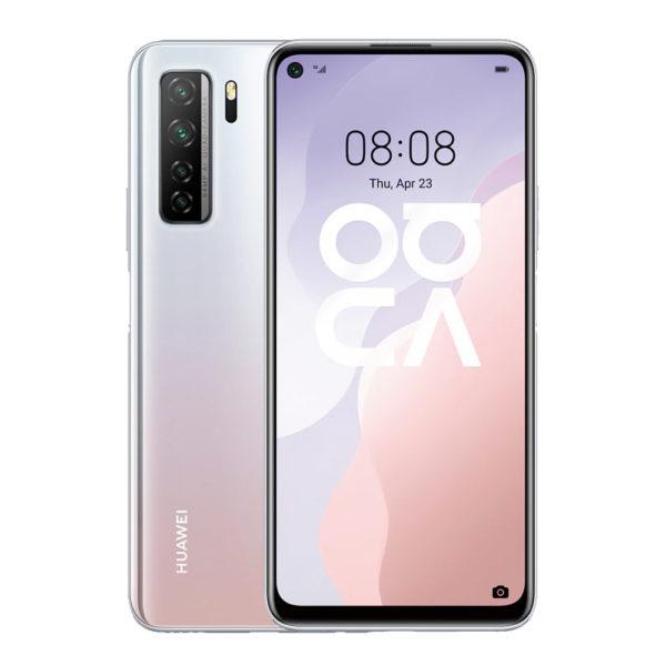 nova se 04 600x600 - Huawei Nova 7SE 5G