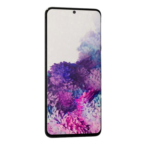 galaxy s20 dual 5g 4 600x600 - Samsung Galaxy S20+ (5G)