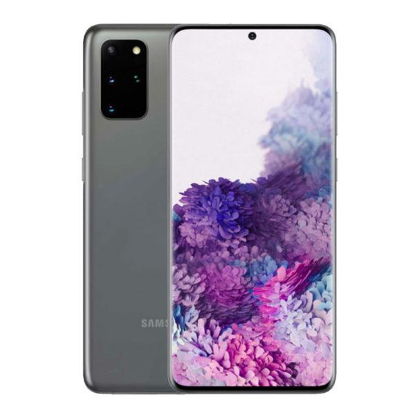 galaxy s20 dual 5g 3 600x600 - Samsung Galaxy S20+ (5G)