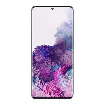 galaxy s20 dual 5g 2 400x400 - Samsung Galaxy S20+ (5G)