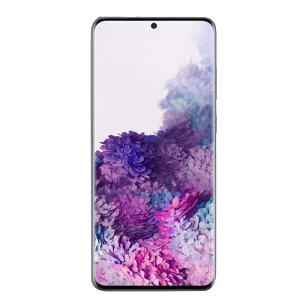 galaxy s20 dual 5g 2 600x600 - Samsung Galaxy S20+ (5G)