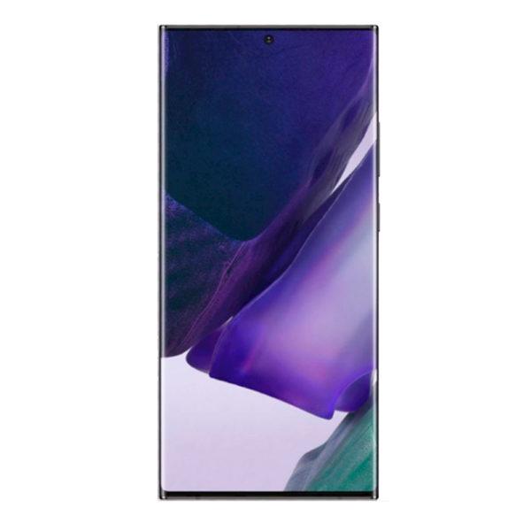 samsung n9860 dual 5g 1 600x600 - Samsung Galaxy Note 20 Ultra (5G)