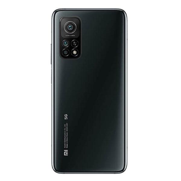 mi t10 5g 3 1 600x600 - Xiaomi Mi 10T 5G