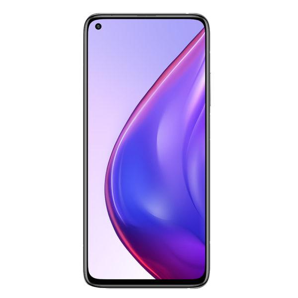 mi t10 5g 2 1 600x600 - Xiaomi Mi 10T 5G