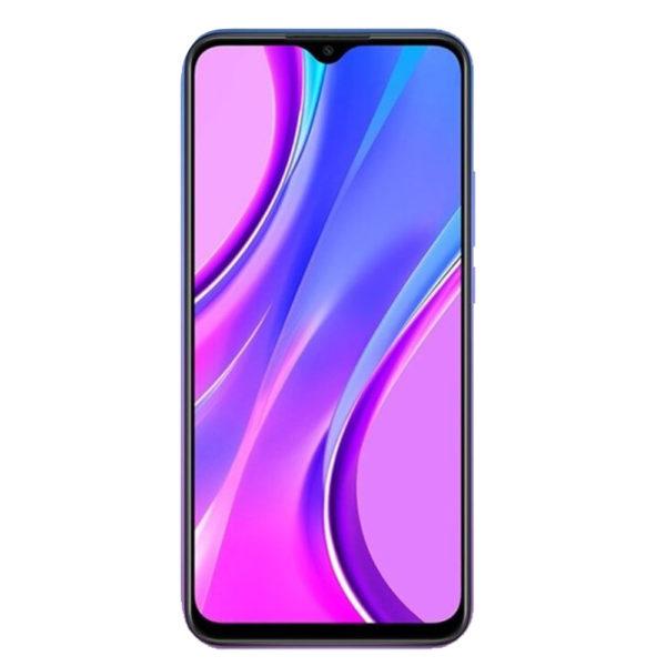 redmi 9 1 600x600 - Xiaomi Redmi 9