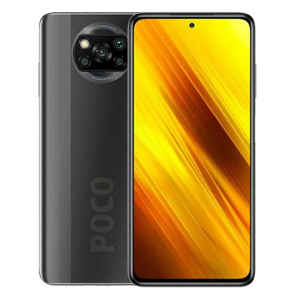 mi poco x3 nfc 4 600x600 - Xiaomi Poco X3 NFC