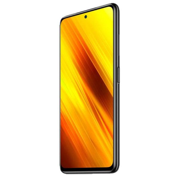 mi poco x3 nfc 3 600x600 - Xiaomi Poco X3 NFC
