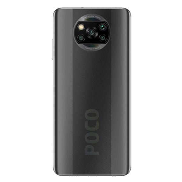mi poco x3 nfc 2 600x600 - Xiaomi Poco X3 NFC