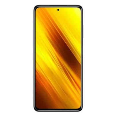 mi poco x3 nfc 1 400x400 - Xiaomi Poco X3 NFC