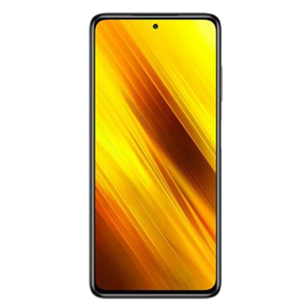 mi poco x3 nfc 1 600x600 - Xiaomi Poco X3 NFC