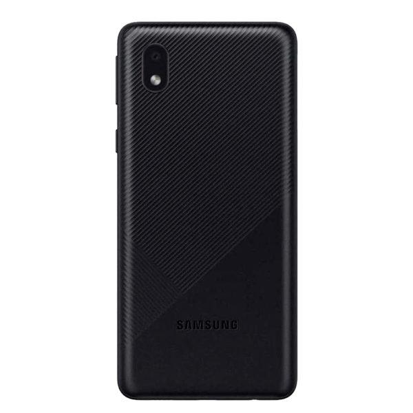 A01 2 600x600 - Galaxy A01 Core
