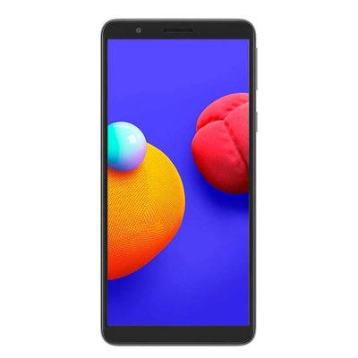 A01 1 400x400 - Galaxy A01 Core